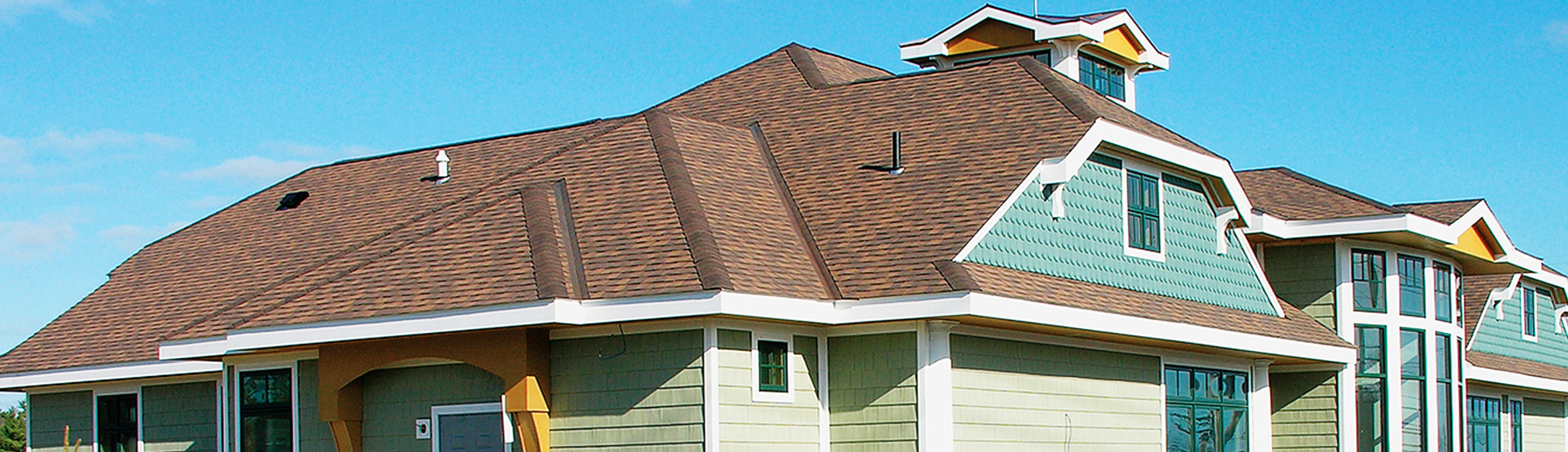 Shaffer Roofing Bloomsburg PA